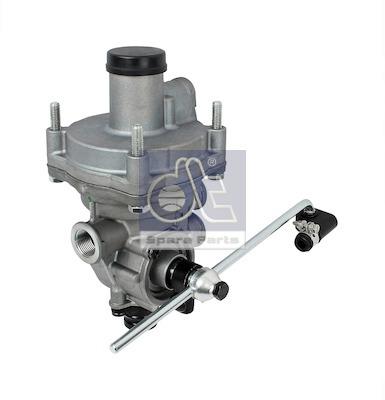 Divers relais DT Spare Parts 5.70110 (X1)