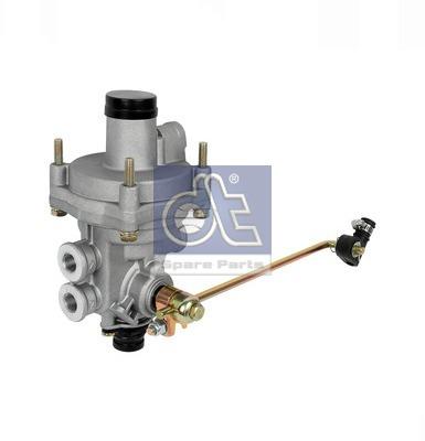 Divers relais DT Spare Parts 5.70113 (X1)