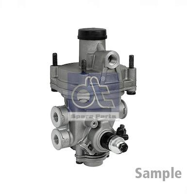 Divers relais DT Spare Parts 5.70116 (X1)