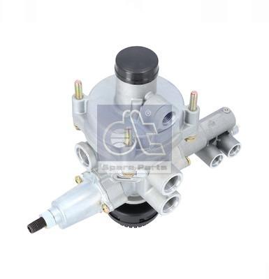 Divers relais DT Spare Parts 5.70117 (X1)