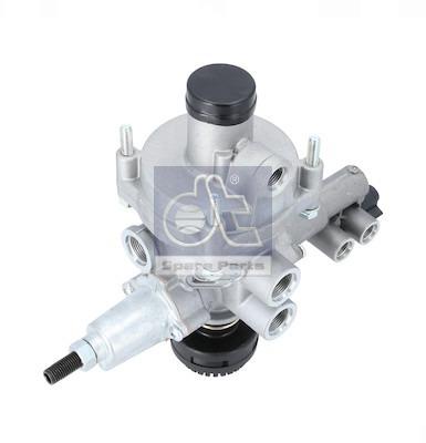 Divers relais DT Spare Parts 5.70118 (X1)