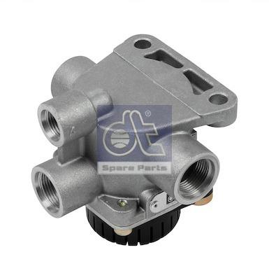 Valve-relais DT Spare Parts 5.70241 (X1)