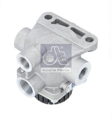 Valve-relais DT Spare Parts 5.70242 (X1)