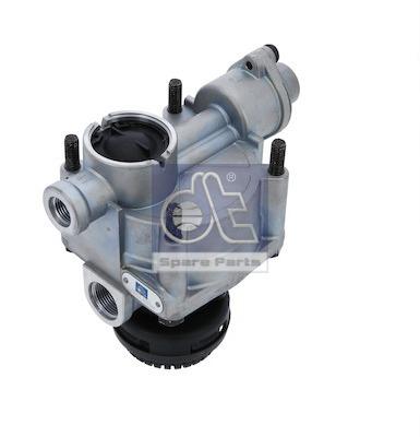 Valve-relais DT Spare Parts 5.70245 (X1)