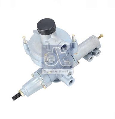 Divers relais DT Spare Parts 5.70280 (X1)