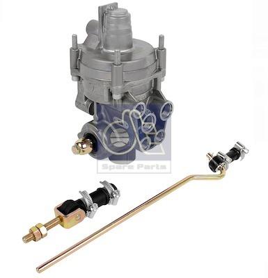 Divers relais DT Spare Parts 5.70281 (X1)