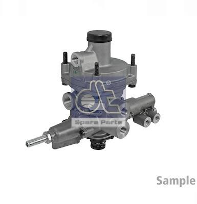 Divers relais DT Spare Parts 5.70283 (X1)