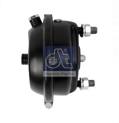 Cylindre de frein à diaphragme DT Spare Parts 5.70305 (X1)