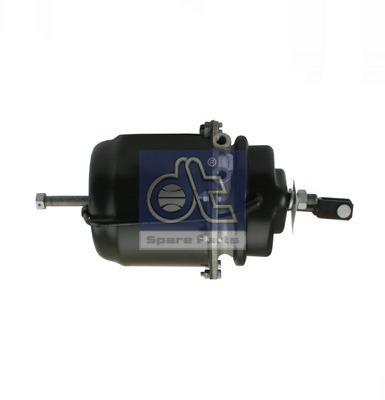 Cylindre de frein à diaphragme DT Spare Parts 5.70306 (X1)
