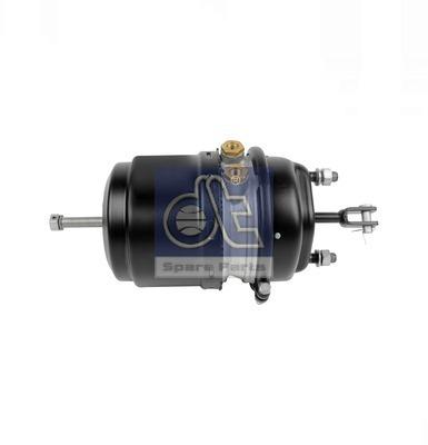 Cylindre de frein à diaphragme DT Spare Parts 5.70309 (X1)