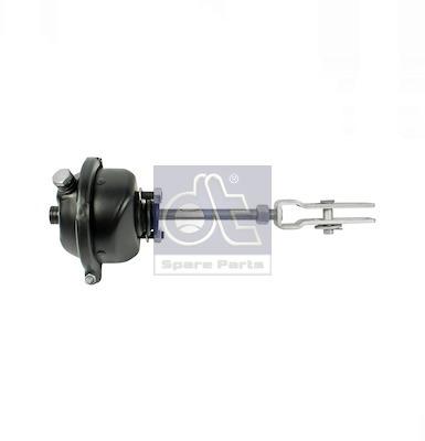 Cylindre de frein à diaphragme DT Spare Parts 5.70313 (X1)