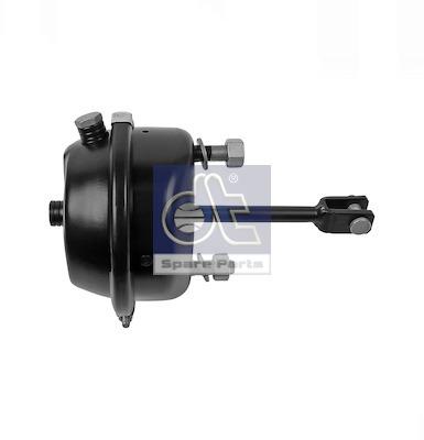 Cylindre de frein à diaphragme DT Spare Parts 5.70318 (X1)