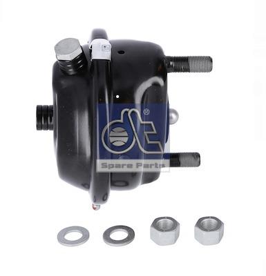 Cylindre de frein à diaphragme DT Spare Parts 5.70350 (X1)