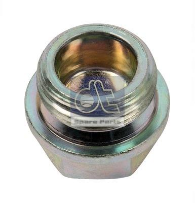 Bouchon de vidange DT Spare Parts 6.20403 (X1)
