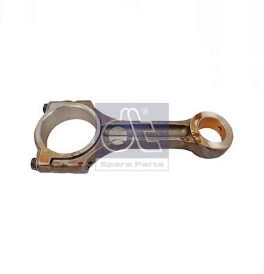 Palier de bielle DT Spare Parts 6.21102 (X1)