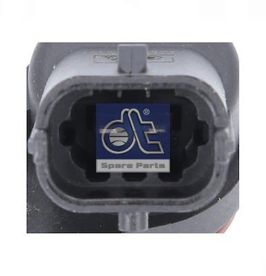 Capteur d'angle DT Spare Parts 6.33321 (X1)