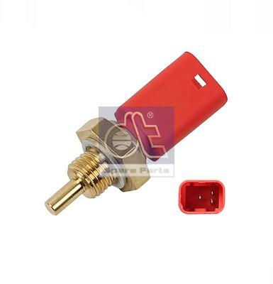 Refroidissement DT Spare Parts 6.33328 (X1)