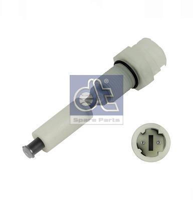 Capteur, niveau d'eau de refroidissement DT Spare Parts 6.35641 (X1)
