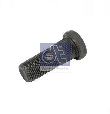 Ecrou / Boulon de roue DT Spare Parts 6.54213 (X1)