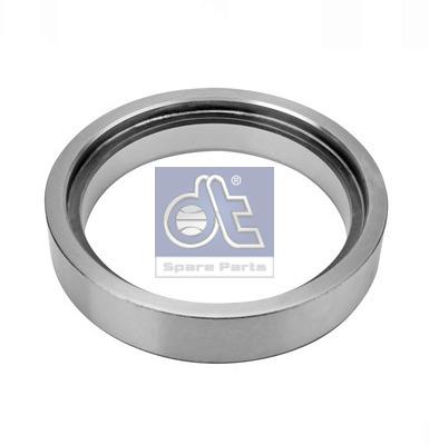 Roulement / moyeu / roue DT Spare Parts 6.56440 (X1)