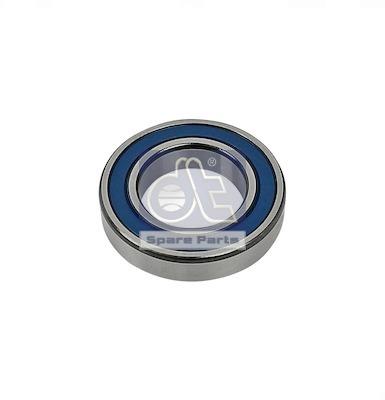 Accessoires de boite de vitesse DT Spare Parts 6.59260 (X1)
