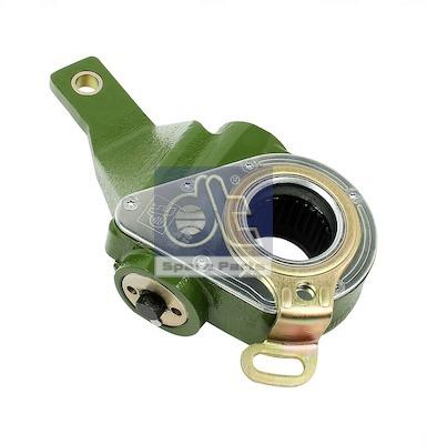 Régleur de timonerie du système de freinage DT Spare Parts 6.60135 (X1)