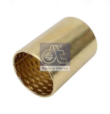 Coussinet d'axe de mâchoire de frein DT Spare Parts 6.60250 (X1)