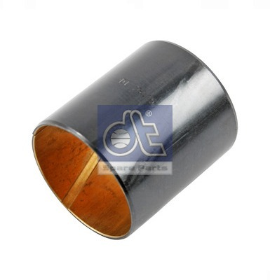 Coussinet d'axe de mâchoire de frein DT Spare Parts 6.60251 (X1)