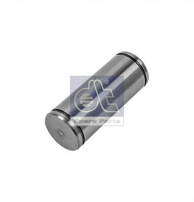 Axe de mâchoire de frein DT Spare Parts 6.60261 (X1)