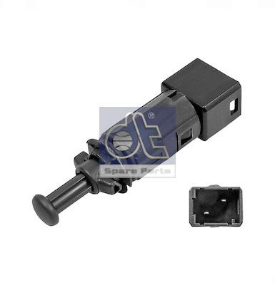 Contacteur de feu stop DT Spare Parts 6.62010 (X1)
