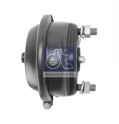 Cylindre de frein à diaphragme DT Spare Parts 6.64000 (X1)