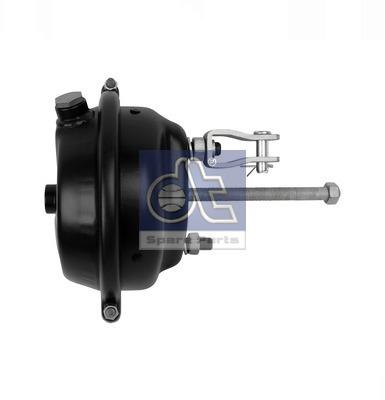 Cylindre de frein à diaphragme DT Spare Parts 6.64005 (X1)