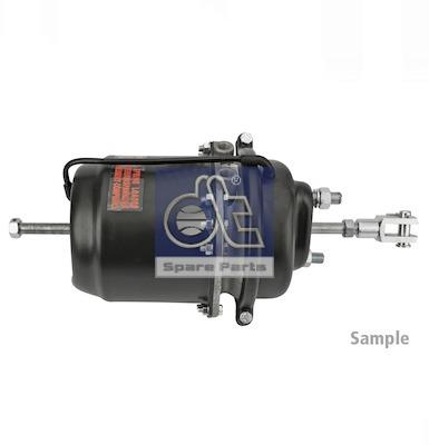 Cylindre de frein à diaphragme DT Spare Parts 6.64007 (X1)