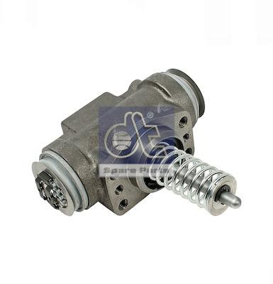 Cylindre de frein à diaphragme DT Spare Parts 6.64010 (X1)