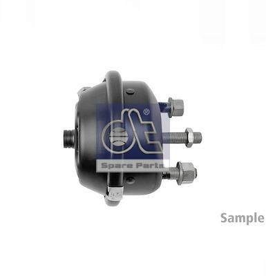 Cylindre de frein à diaphragme DT Spare Parts 6.64017 (X1)
