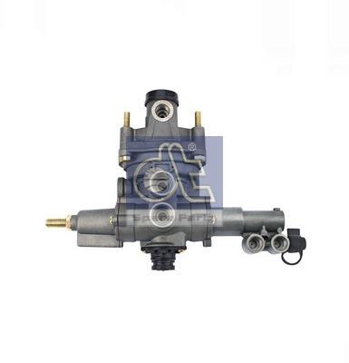 Divers relais DT Spare Parts 6.65034 (X1)