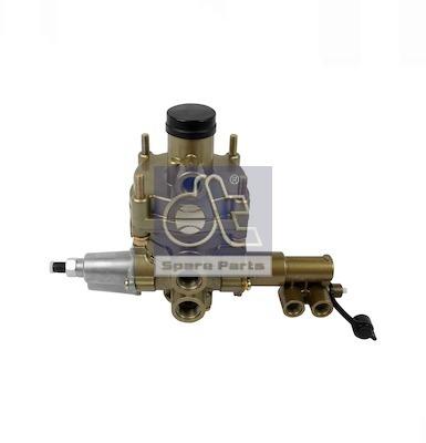 Divers relais DT Spare Parts 6.65035 (X1)
