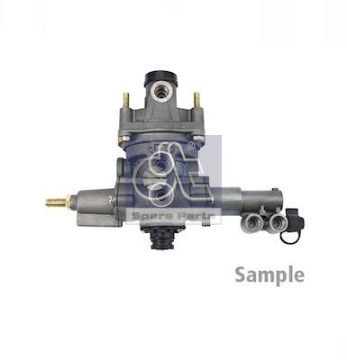 Divers relais DT Spare Parts 6.65038 (X1)