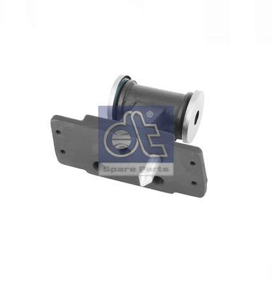 Support de silentbloc de stabilisateur DT Spare Parts 6.76200 (X1)