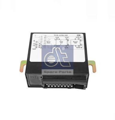 Relais de signal de detresse DT Spare Parts 6.81000 (X1)
