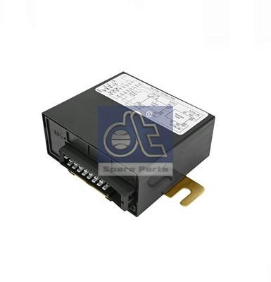 Relais de signal de detresse DT Spare Parts 6.81011 (X1)