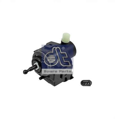 Accessoires de montage DT Spare Parts 6.84092 (X1)