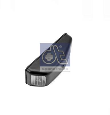 Reflecteur feu de position DT Spare Parts 6.85025 (X1)