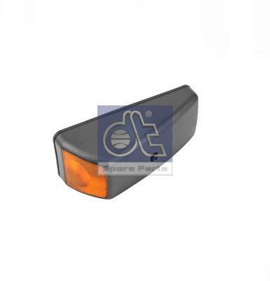 Reflecteur feu de position DT Spare Parts 6.85026 (X1)
