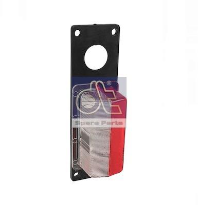 Reflecteur feu de position DT Spare Parts 6.85034 (X1)