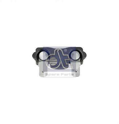 Avertisseur sonore / Klaxon DT Spare Parts 6.86904 (X1)