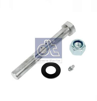 Axe de ressort DT Spare Parts 6.90113 (X1)