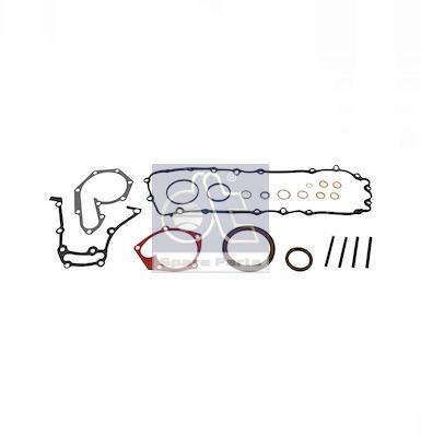 Joint de vilebrequin DT Spare Parts 6.91009SP (X1)