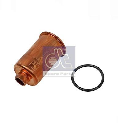 Kit de réparation, porte-injecteur DT Spare Parts 6.91211 (X1)
