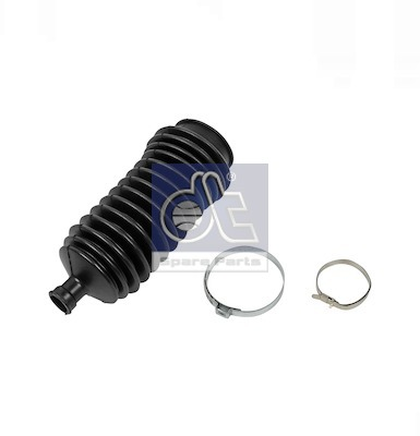 Kit de réparation crémaillère de direction DT Spare Parts 6.94115 (X1)